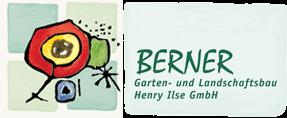 Berner Gartenbau